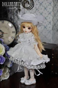 YD000124 Victoria [YD000124] - $84.90 : DollHeart, by DollHeart.com