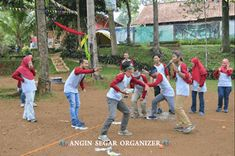 paket team building murah di bogor Bogor, Paintball, Team Building, Trekking, Basketball Court, Sports, Hs Sports, Sport, Hiking