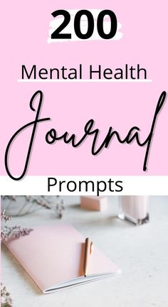 Mindfulness Activities, Mindfulness Meditation, Get Rid Of Anxiety, How To Treat Anxiety, Coping With Stress, How To Relieve Stress, Journal Writing Prompts, Art Journals