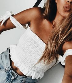 Find More at => http://feedproxy.google.com/~r/amazingoutfits/~3/PLsOXvXHNjg/AmazingOutfits.page