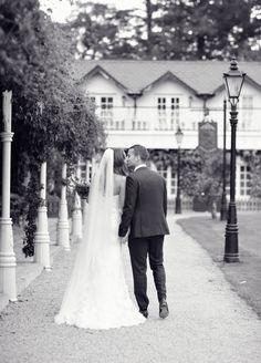 IMG_1092 Real Weddings, Crowd, Wedding Photography, Wedding Dresses, Fashion, Bride Dresses, Moda, Bridal Gowns, Fashion Styles