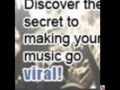 Music viral