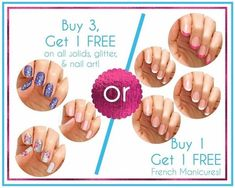 Color Street is a creative beauty brand that empowers support and fosters women's spirit & individuality. French Acrylic Nails, French Tip Nails, Dry Nail Polish, Nail Polish Strips, Nail Pops, Sassy Nails, Diva Nails, Facebook Party, Nail Bar