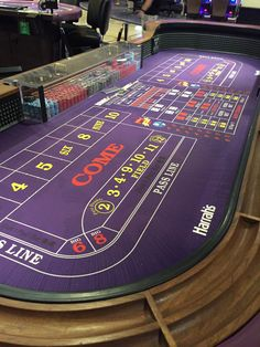 Cuomo casino bill