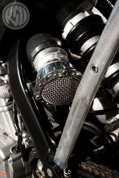 104 best sv650 k1 rebuild images on pinterest motorbikes suzuki rh pinterest com