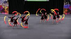 2016 Australian DrillDance Championships Home Dance, Dance Art, Zumba Kids, Xmas Songs, Dance Project, Minute To Win It Games, Lyrical Dance, Dance Photography, School