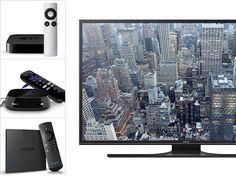 https://stacksocial.com/giveaways/saumsung-50-inch-4k-tv-media-device-giveaway?gid=552768