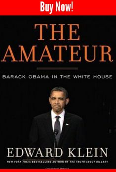 As a Senator, President Obama Voted against Aid for Hurricane Katrina Victims.  You MUST read this to see how OBAMA is willing to lie and lie and lie - even when there is HARD EVIDENCE to show that he is LYING!