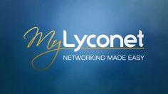 Lyoness, la cashback card  Link: http://www.mylyconet.com/alessandrozerial/sma-lite