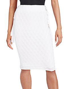 Jophia Skirt