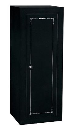 Stack-On 18 Gun Convertible Cabinet - http://reviewslikecrazy.com/gun-safes-for-sale/stack-on-18-gun-convertible-cabinet/