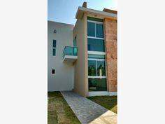 Casa en venta Curahueso, Centro, Tabasco, México $950,000 MXN | MX16-CE4934
