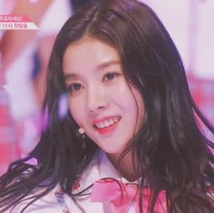 kwon eunbi | Tumblr Japanese Girl Group, Kim Min, The Wiz, Kpop Girls, One Pic, Really Cool Stuff, Poses, Chipotle, Bts Wallpaper