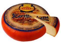 Kernhem is een Nederlandse kaas. Vele kazen worden genoemd naar de plaats waarin de kaas traditioneel werd gemaakt, zoals Goudse kaas en Leidse kaas. Voor Kernhem ligt dat anders; De kaas 'Ede' of Edese kaas te noemen klonk niet erg aantrekkelijk. Daarom is de kaas genoemd naar het voormalige landgoed Kernhem, waarin het NIZO ligt. Het is een zogenaamde gewassen korstkaas, die van binnen enigszins zacht blijft. De smaak is mild. De kaas wordt gemaakt in diverse kaasfabrieken in Nederland. Dutch Cheese, Cooking, Life, Holland, Cheese, Kitchen, Cuisine