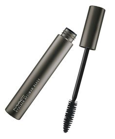 12 Best Mascaras//MAC Opulash Mascara