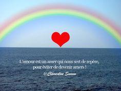 ♥ http://www.amazon.fr/Lamour-multicolore-Cl%C3%A9mentine-Swann-ebook/dp/B00RSDB61Y  ♥  ► https://www.facebook.com/pages/Cl%C3%A9mentine-Swann-Auteure/877766548923341 © Clémentine Swann