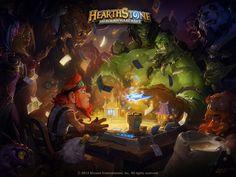 hearthstone http://artigosetutoriais.blogspot.com.br/