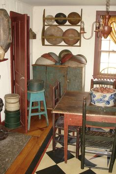 .found in Judy Condon's book A Touch of Country  www.marshhomesteadantiques.com