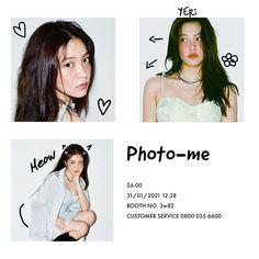 Photography Editing, Photo Editing, Photoshop Elementos, Icons Girls, Edit My Photo, Aesthetic Template, Kim Yerim, Insta Photo Ideas, Graphic Design Posters