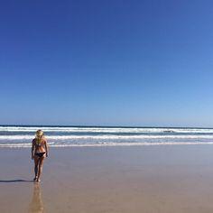Great Ocean  #greatoceanroad #australia #strandfürmichallein #heartiswherebeachis by hannahlizzy01