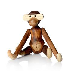 The Monkey, $150, now featured on Fab.