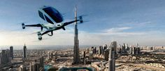 The World's First Flying Taxis Will Take to the Skies in Five Months https://futurism.com/the-worlds-first-flying-taxis-will-take-to-the-skies-in-five-months/?utm_campaign=coschedule&utm_source=pinterest&utm_medium=Futurism&utm_content=The%20World%27s%20First%20Flying%20Taxis%20Will%20Take%20to%20the%20Skies%20in%20Five%20Months