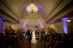 King Edward Photos Hotel Wedding, King, Ceiling Lights, Photos, Pictures, Photographs, Ceiling Lamps, Ceiling Fixtures, Ceiling Lighting
