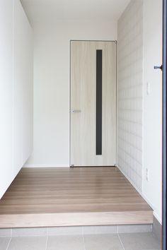 Smart Home, I Smart, House, Furniture, Lifestyle, Home Decor, Homemade Home Decor, Haus, Home Furnishings