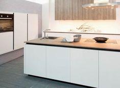 Houtsma Keukens Zaandam : Elegant houtsma keukens zaandam decoration in