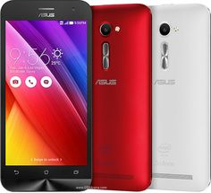 Asus Zenfone 2 ZE500CL GPS  sports an Android OS, v5.0 (Lollipop) with Intel Atom Z2560 processor and CPU of Quad-core 1.6 GHz. It owns an internal memory of 16 GB, 2 GB RAM with microSD, up to 64 GB. It features an 8 MP, 3264 x 2448 pixels, autofocus, LED flash with Geo-tagging, touch focus, face detection, panorama, HDR and video capacity of 1080p@30fps and 2 MP. #backcountrynavigator #crittermapsoftware #androidappdeveloper #androidapps