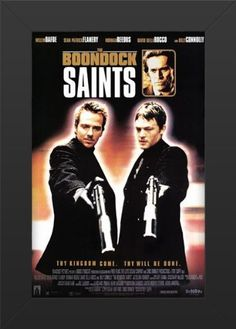 11x17 FRAMED Boondock Saints Movie Sheet Innerwallz,http://www.amazon.com/dp/B00ADSSD1C/ref=cm_sw_r_pi_dp_r0lmsb15XDZMRC5K