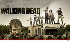 Watch The Walking Dead S05E11 online for free!