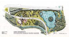 sustainable+agiculture+designing+small+farm | Via Gail Fridenstine Ferguson