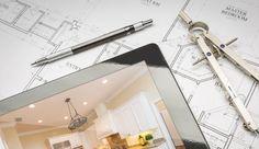Pose de carrelage, peinture, rénovation de l'électricité, installation d'une douche ou d'une chaudière, rénovation au m2... Qu'il s'agisse d'une installation ou d'une rénovation partielle ou complète, découvrez plus de 30 tarifs de travaux qui vous serviront de repères pour y voir plus clair.