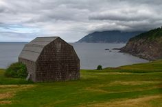 Google Image Result for http://www.richardlewisphotography.com/assets/GalleryImages/11_CapeBreton_Old-Barn-Near-Money-Point-WEB.jpg