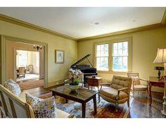 517 Manor Ridge Drive Northwest, Atlanta GA   Trulia.com