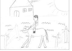 Analyse kindertekeningen | Kindertekeningen