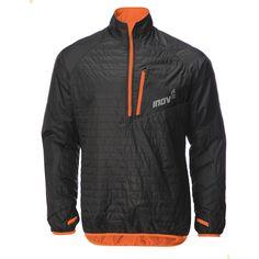 wiggle.com | Inov-8 Race Elite 260 Thermoshell Jacket | Running Windproof Jackets