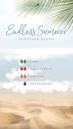 Orange Essential Oil - 15 ml Want pure orange essential oil? Young Living orange essential oil is cold-pressed, therapeutic-grade, and has a variety of uses! Order your bottle now. Young Essential Oils, Essential Oils For Headaches, Essential Oils Guide, Essential Oil Diffuser Blends, Doterra Essential Oils, Cedarwood Essential Oil Uses, Yl Oils, Essential Oil Combinations, Aromatherapy Oils