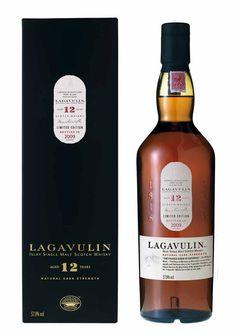 Single-malt Scotch whiskey