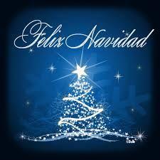 Placido Domingo Feliz Navidad.73 Best Feliz Navidad Images In 2019 Merry Christmas
