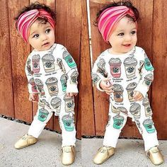 Unisex Baby Clothes Baby Boy Girl Footed Rompers Infant ice cream Baby Romper Long Sleeve Fleece Clothes https://wonderfestgifts.com/products/unisex-baby-clothes-baby-boy-girl-footed-rompers-infant-ice-cream-baby-romper-long-sleeve-fleece-clothes?utm_campaign=outfy_sm_1496198205_186&utm_medium=socialmedia_post&utm_source=pinterest   #me #instalike #fun #cute #photooftheday #amazing #instalove #instacool #smile #beautiful #style #cool #beauty #life #love