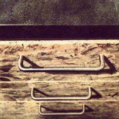 #mowk #furniture #wood #ayous #kitchen