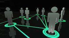 Network Wallpaper