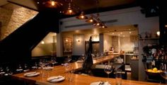 Pizarro | Bermondsey Street Restaurant | London