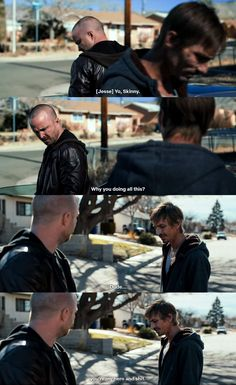 Best Movie Quotes, Tv Quotes, Breaking Bad Quotes, Breakin Bad, Best Tv Series Ever, You Are My Hero, Film Serie, Memoirs, Comics