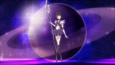 Sailor Moon Super S, Sailor Moon Girls, Sailor Moom, Sailor Moon Fan Art, Sailor Moon Character, Sailor Moon Usagi, Sailor Moon Crystal, Sailor Moon Quotes, Fanart