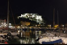 Cassis Provence-12