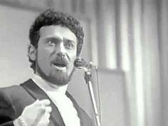 Waldemar Matuška-Don diri don Gott Karel, Original Version, Florida Usa, Revolution, The Voice, Singer, The Originals, Retro, Prague