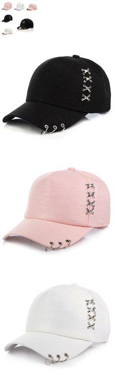 725091d20999b KPOP BTS PARIS Live The Wings Tour Hat Bangtan Boys Ring Adjustable  Baseball Cap.